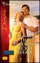 Tycoon's Secret Affair