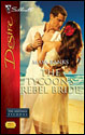 Tycoon's Rebel Bride