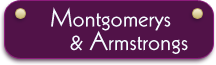 Montgomerys and Armstrongs